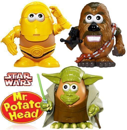 potato-head-star-wars-disney-01
