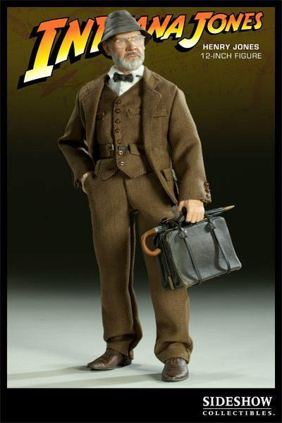 sideshow-henry-jones-01