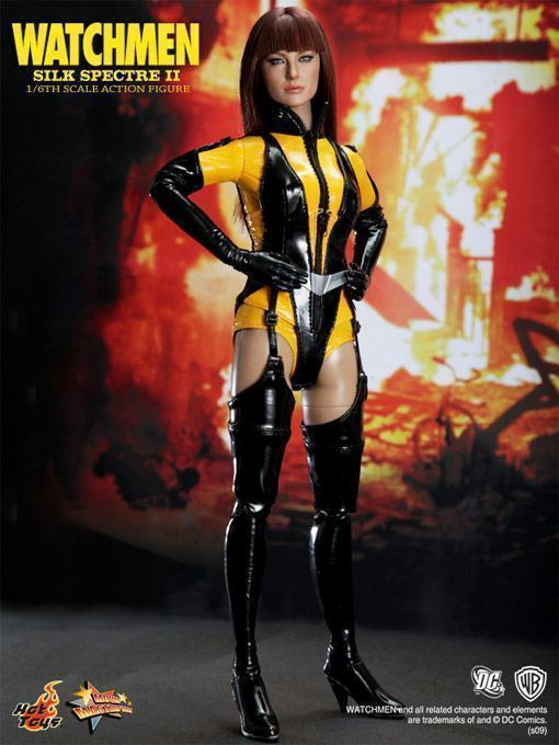 silk-spectre-hot-toys-watchmen-01