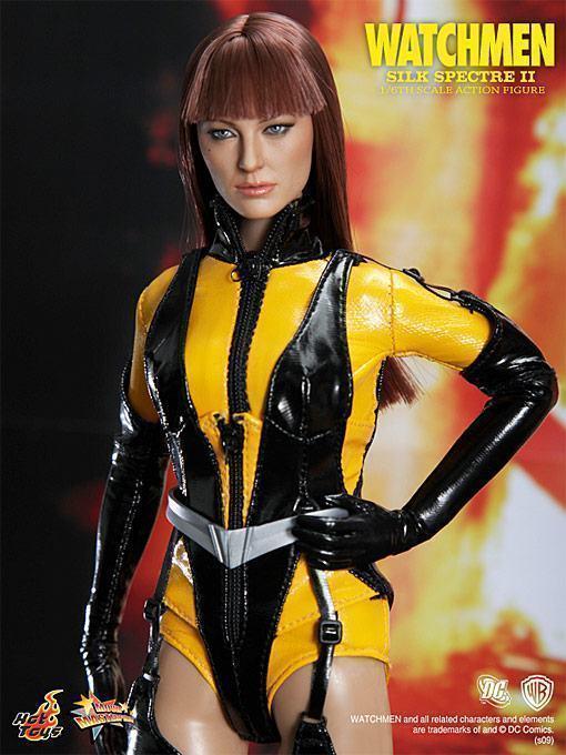 silk-spectre-hot-toys-watchmen-02