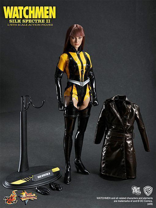 silk-spectre-hot-toys-watchmen-10