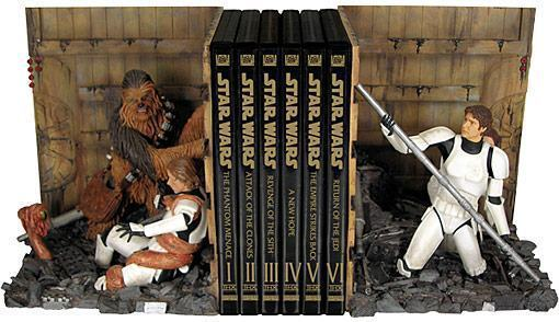 star-wars-trash-compactor-bookends-01