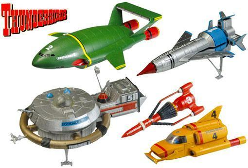 thunderbirds-naves-01