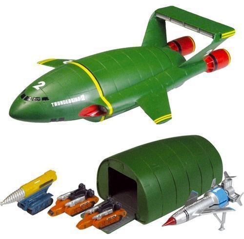 thunderbirds-naves-02