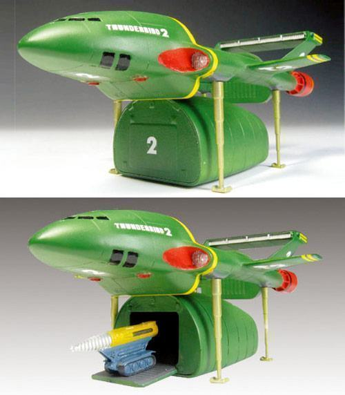 thunderbirds-naves-03