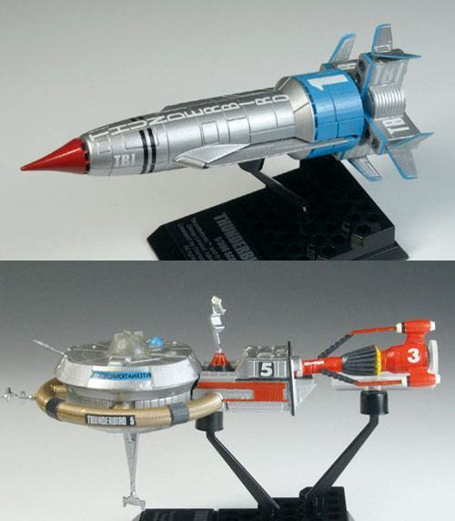 thunderbirds-naves-05