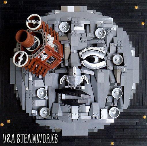 v-a-steamworks-01
