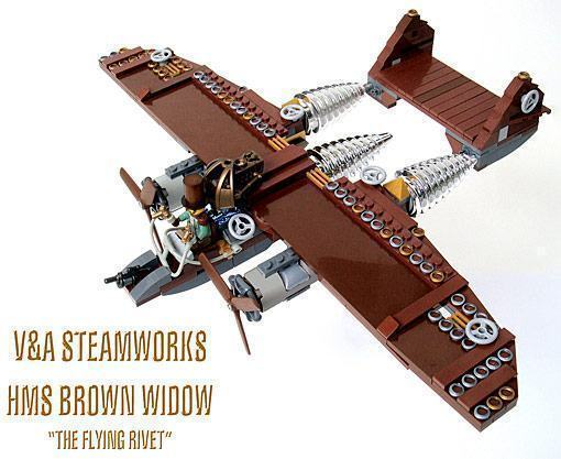 v-a-steamworks-02