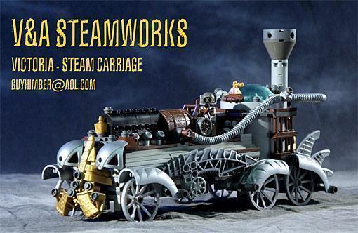 v-a-steamworks-04