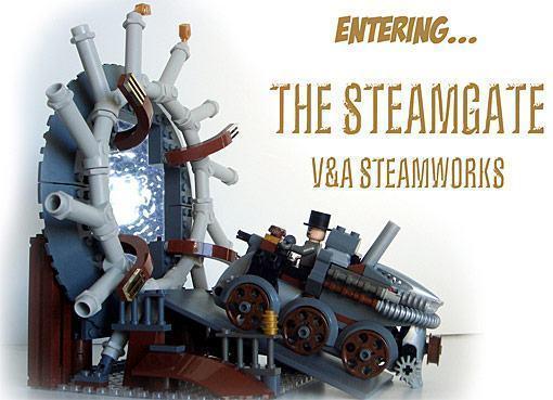 v-a-steamworks-05