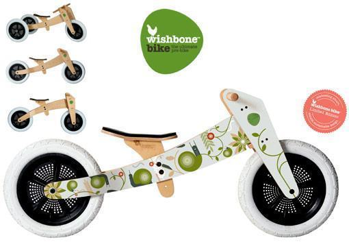 wishbone-bike