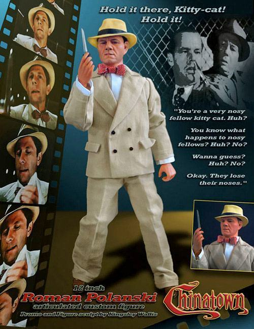 Action-Figure-Roman-Polanski-Chinatown