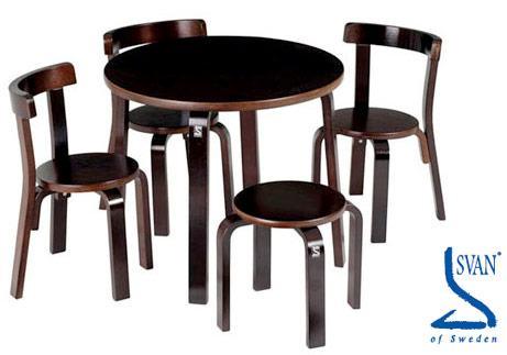 Anka-Mini-Furniture-Set