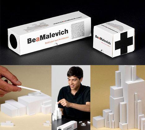 BeaMalevich