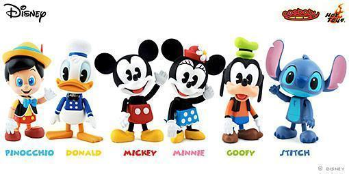 Cosbaby-Disney-Friends-01