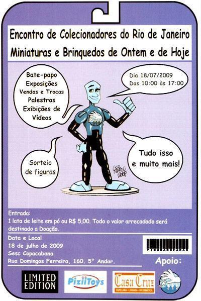 Encontro-Colecionadores-rio-sesc2009