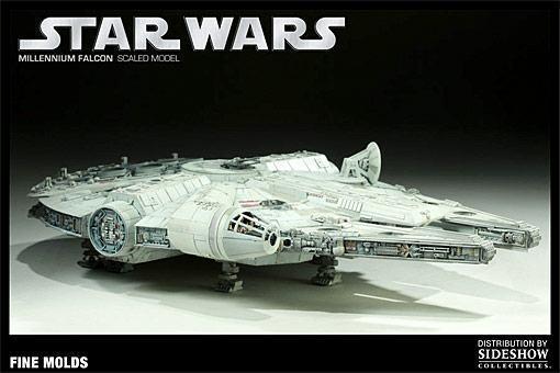 Fine-Mold-Millennium-Falcon-03