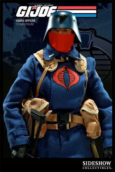 GI-Joe-Cobra-Officer-Sideshow-01