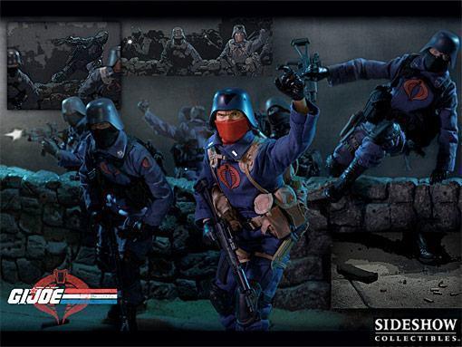 GI-Joe-Cobra-Officer-Sideshow-02