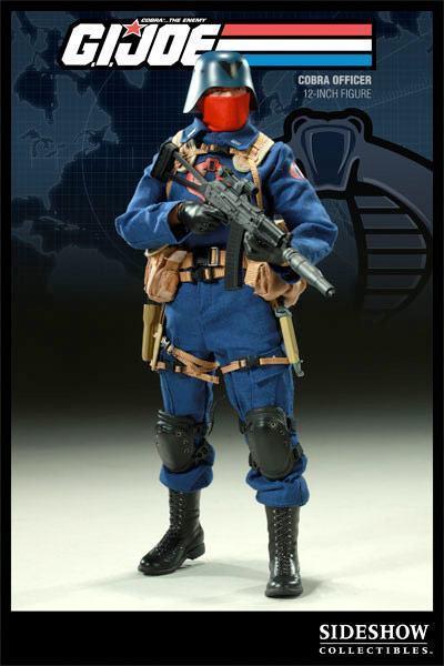 GI-Joe-Cobra-Officer-Sideshow-03