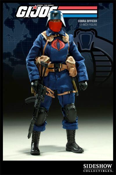 GI-Joe-Cobra-Officer-Sideshow-04