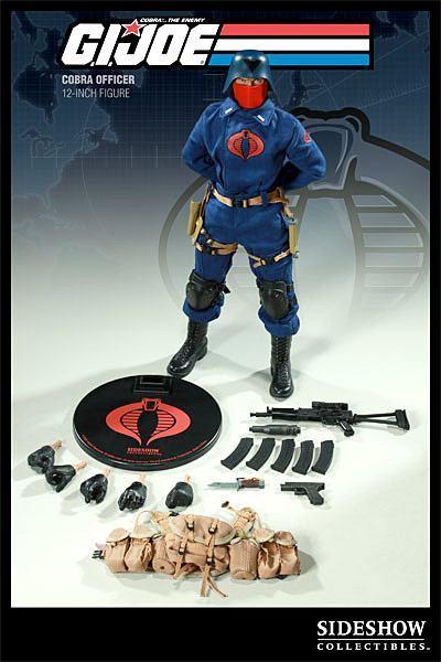 GI-Joe-Cobra-Officer-Sideshow-05