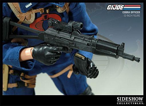 GI-Joe-Cobra-Officer-Sideshow-07