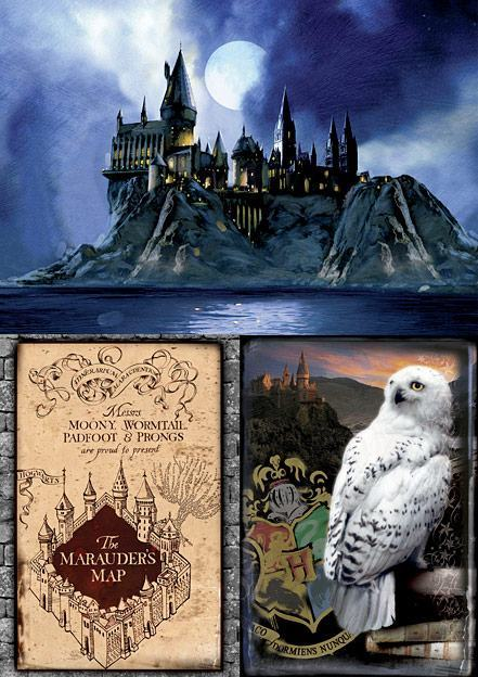 Harry-Potter-Quebra-Cabeca-Puzzle