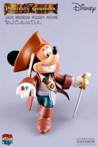 Jack-Sparrow-Mickey-Mouse-02