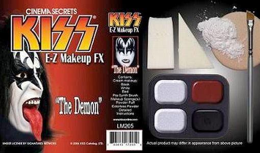 Kiss-Makeup-Kit
