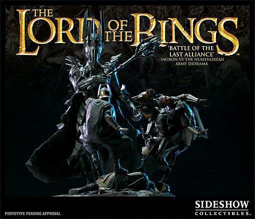 LOTR-Battle-of-the-Last-Alliance-01