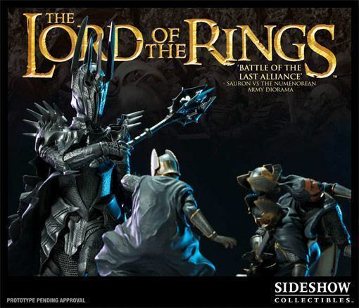 LOTR-Battle-of-the-Last-Alliance-03
