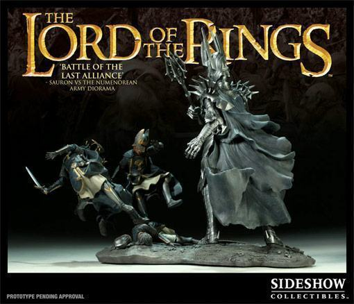 LOTR-Battle-of-the-Last-Alliance-04