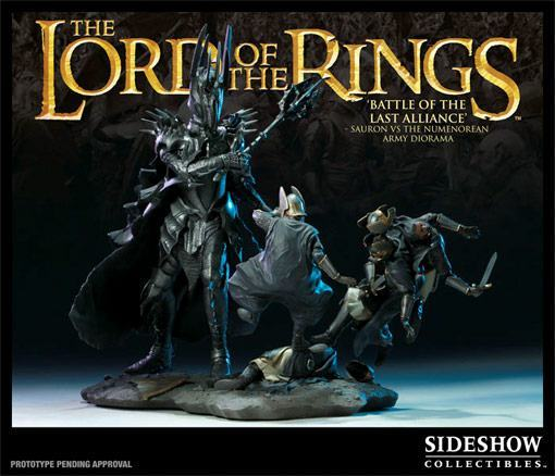 LOTR-Battle-of-the-Last-Alliance-05