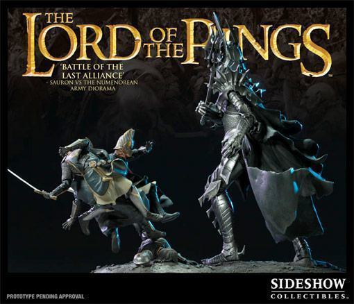 LOTR-Battle-of-the-Last-Alliance-06