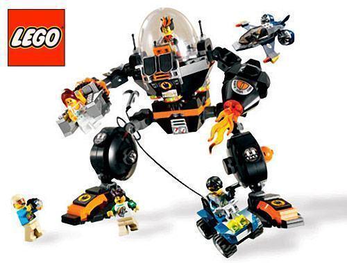 Lego-Robo-Atack-01