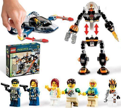 Lego-Robo-Atack-02