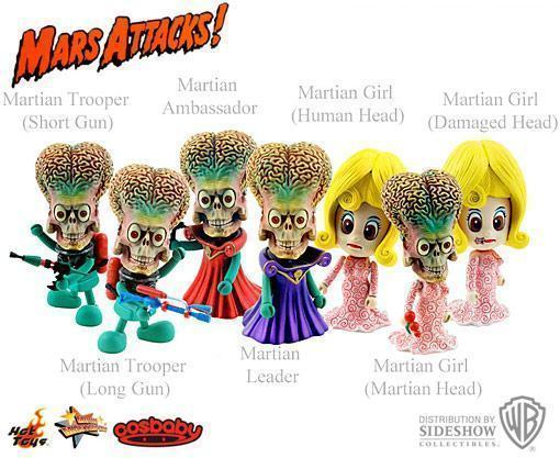 Mars-Attacks-Cosbaby-01