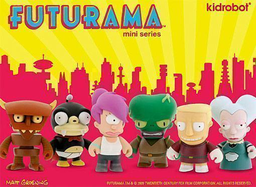 Mini-Figuras-Futurama-Kidrobot-01