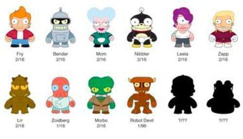 Mini-Figuras-Futurama-Kidrobot-02