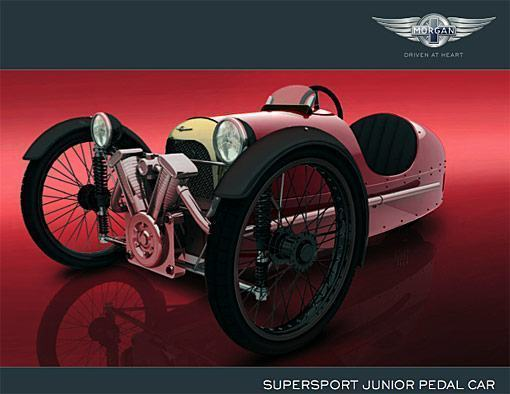 Morgan-SuperSport-Junior-01