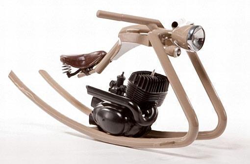Moto-Chopper-de-Balanco-01