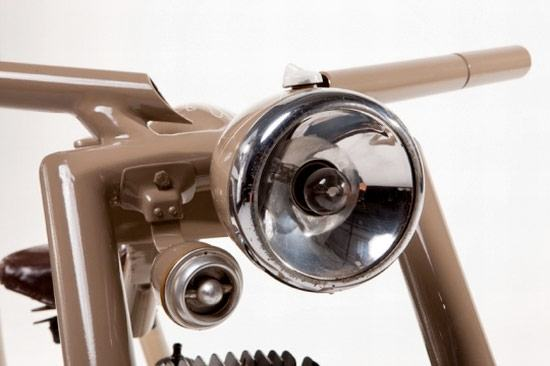 Moto-Chopper-de-Balanco-02