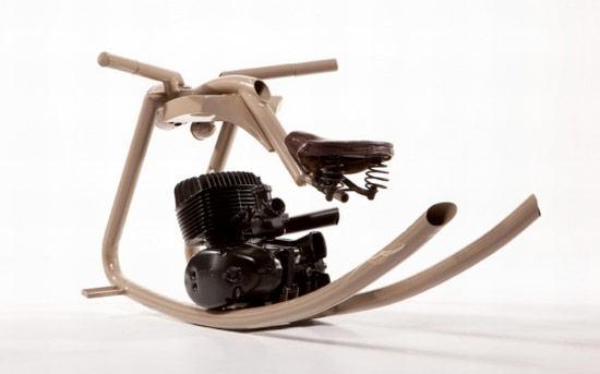 Moto-Chopper-de-Balanco-03