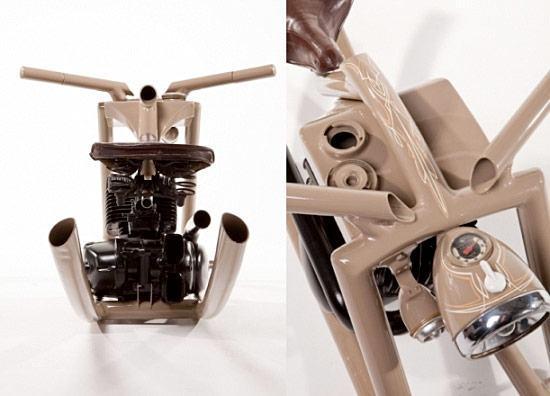 Moto-Chopper-de-Balanco-04