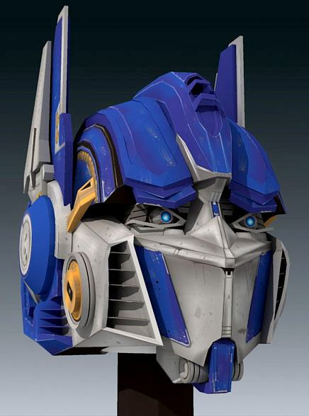 Optimus-Prime-Transformers-Papel-01