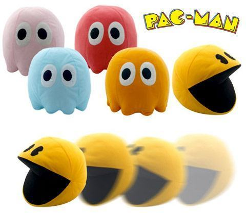 PAC-MAN-Moving-Power-Plush