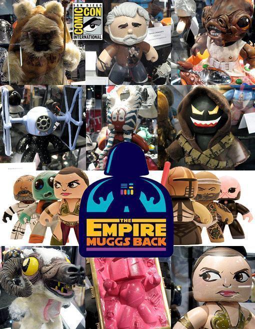 SDCC-09-Empire-Muggs-Back