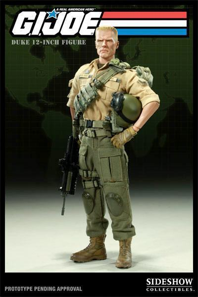 SDCC-09-GI-Joe-Duke-01