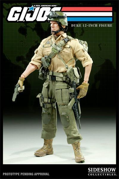 SDCC-09-GI-Joe-Duke-03